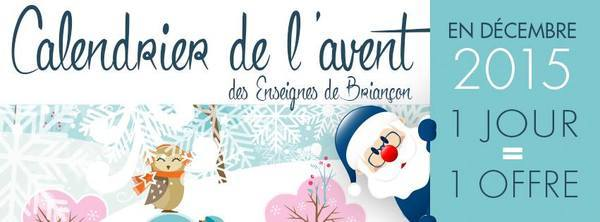 Couverture%20facebook%20itrane